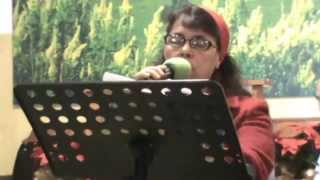 Maria Luca - Orbul Bartimeu (Poezie)