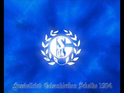 Einen Stern, der über Schalke steht