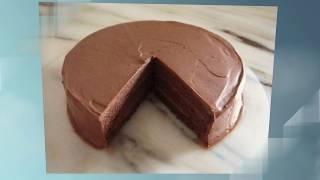 Готовим Шоколадный бисквит. Вкусный рецепт Шоколадного бисквита. Сделай Сам