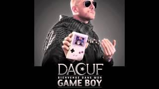 Daouf feat Zesau, Farage Nikov, D.I.D - J'ai pas fini