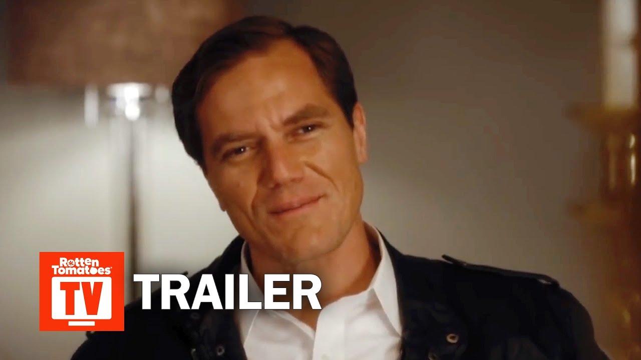 Download Room 104 Season 2 Trailer | Rotten Tomatoes TV