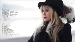 The Best of: Stevie Nicks