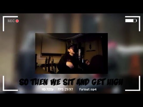 Just The Two Of Us - Will Smith (Cover By: Mattakript)