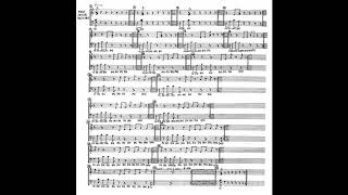 Steve Reich - Excerpt from 'Pulse Music' (1969)