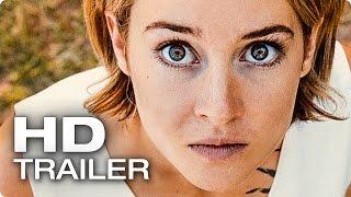 DIE BESTIMMUNG 3: Allegiant Trailer 2 German Deutsch (2016)