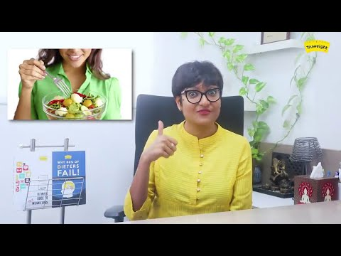 Myths and Facts You Should Know About Weight Loss! | Truweight