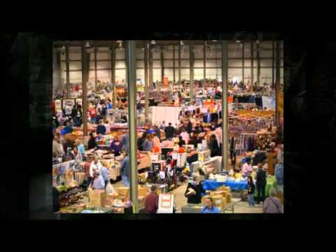Dayton Ohio Flea Market - Dayton, OH Events Things to Do