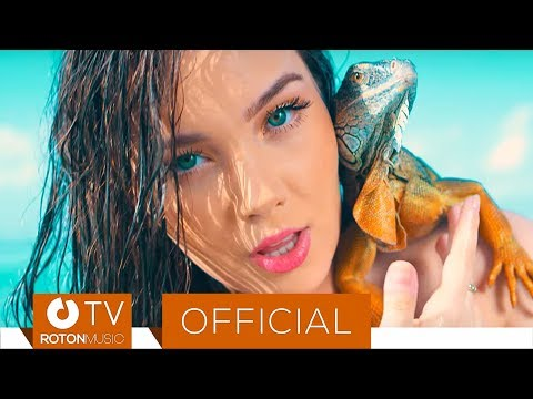 OANA - Duro (Official Video)