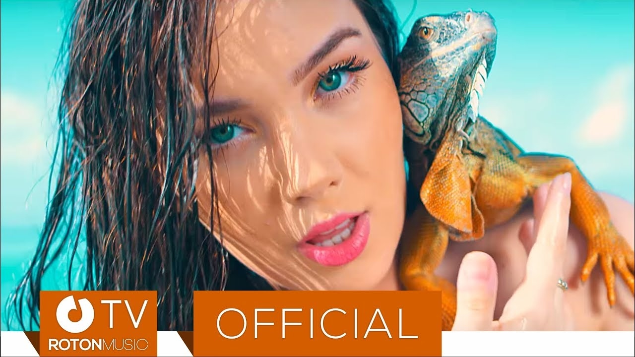 Download OANA - Duro (Official Video)