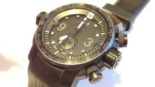 zodiac zmx 03 watch review