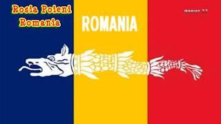 Repeat youtube video # Rosia Poieni VS Rosia Montana  Documentar.