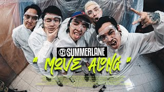 Download lagu SUMMERLANE - Move Along (Official Music Video)
