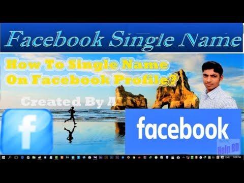 Single.de profil loschen