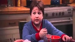 Best of Jake Harper (Two and a half men) German.