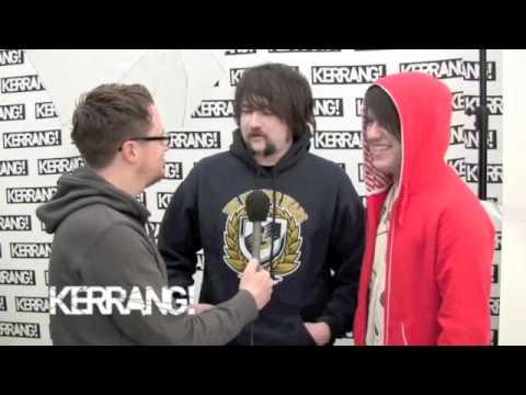 Kerrang! Radio - YouTube