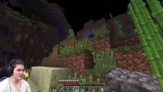"""Minecraft #120 - """"Ile diaxów?!"""""""