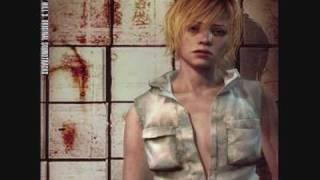 Silent Hill 3 [Music] - Kill God