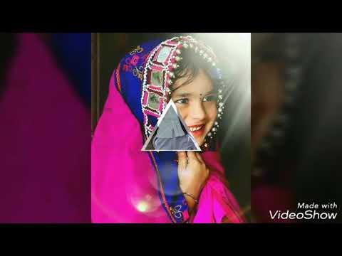 💲New Banjara Mounika Adavima Mor Nacharo🎶2018 Hit Song
