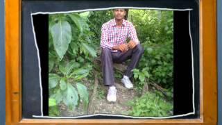 Aarosh azeem