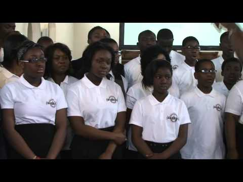 SDAH 546 - The Lord's My Shepherd - Adventist Hymnal