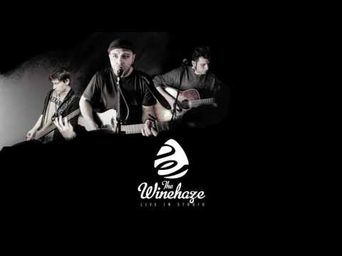 Muse - Supermassive Black Hole - Acoustic Cover by The Winehaze