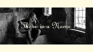 There Is A Name (Official Audio) - Sean Feucht | WILD