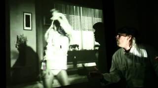 Mise en scène   Alain Louie & Les Talons Gitans