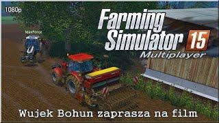 Farming Simulator 15 - #9