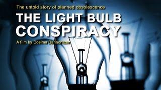 Эффект лампочки: Таиная история запланированного устаревания (2010)