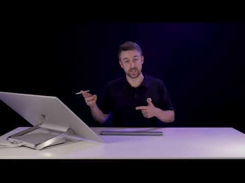 drawboard-pdf-tutorial---text-review