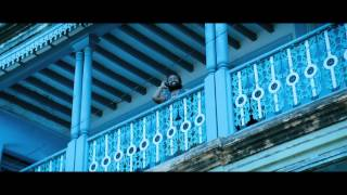 Ugramm Kannada Movie HD Trailer