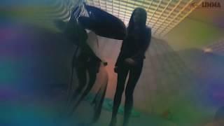 Dj Khaled Ride.mp3