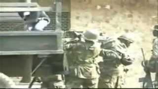 Sierra Leone Civil War 1991 - 2002 (War For Profit Documentary)