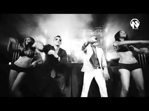 Amscat - Kamasutra Do Brasil (Official Video)
