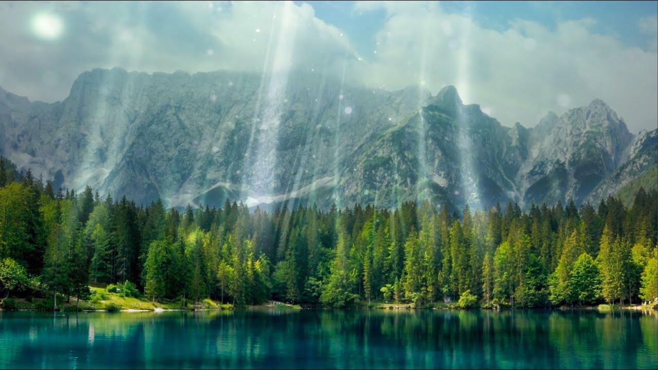Wealth in Water and Air   danajae33   Clean Water Air