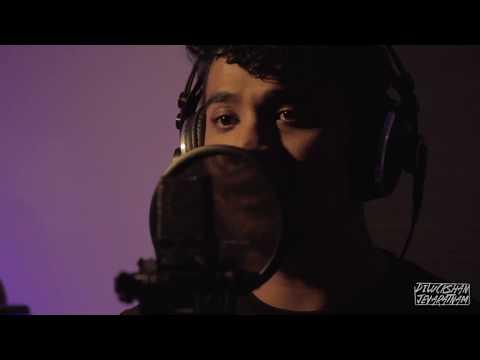 Vadachennai | Ennadi Maayavi Nee (Re-Orchestrated Cover) | Diluckshan Jeyaratnam