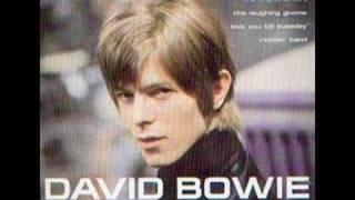 David Bowie - John, I