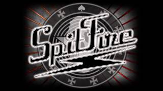 SpitFire - Burn in Hell  (Free download!)