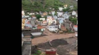 Baixar Cabo Verde y su Música