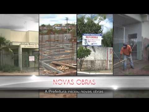 Vídeo Cursos sindicato dos metalurgicos