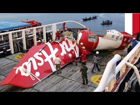 Trigana Air crash puts spotlight on Indonesia's aviation safety problems - TomoNews