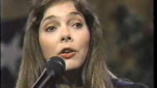 Nanci Griffith - It