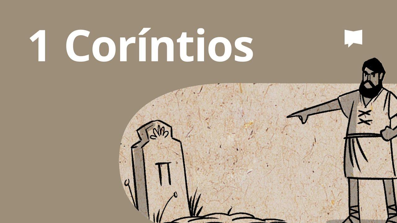 8 13 4 1 portugues coríntios 1 Coríntios