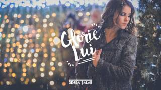 Baixar Denisa Salar - Glorie Lui (cover)