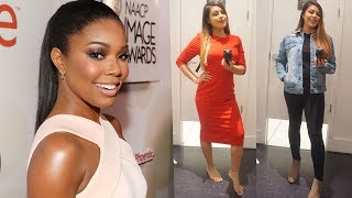 Being Mary Jane Collection at New York and Co | Girl Boss