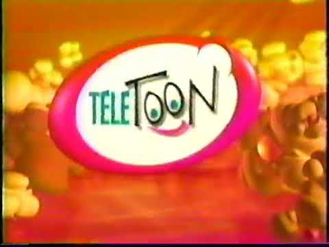 video teletoon
