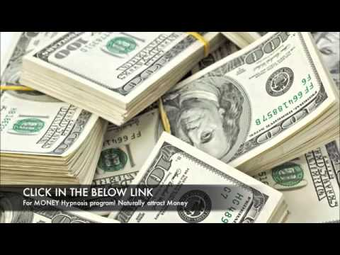 Watch Fast Money Halftime Report online - YouTube