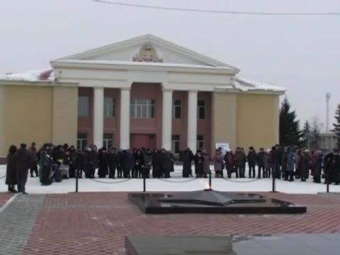 Троицк челябинской области новости официальный сайт