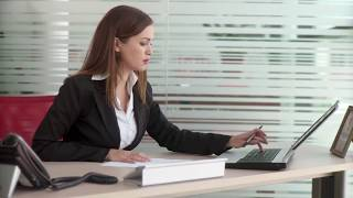 Odoo chi phí - Phần mềm quản lý chi tiêu nhân viên đơn giản