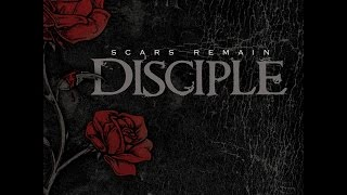 Watch Disciple Scars Remain video